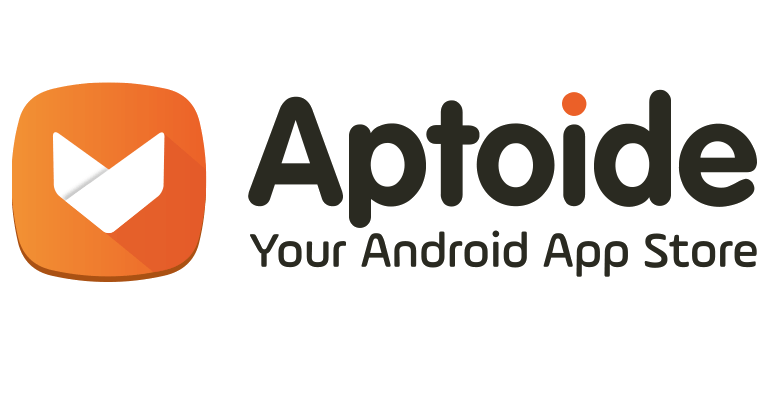 Aptoide Marketplace and GetJar App Store Review : Download Aptoide and GetJar apps for PC
